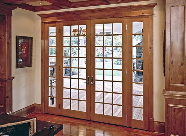 Bentson Enterprises Windows Doors And Fireplaces For Less Patio