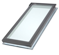 Fixed Deck Mounted Skylight
